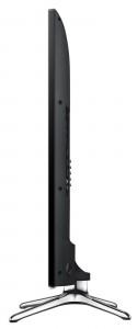 Samsung 32h6200 (4)