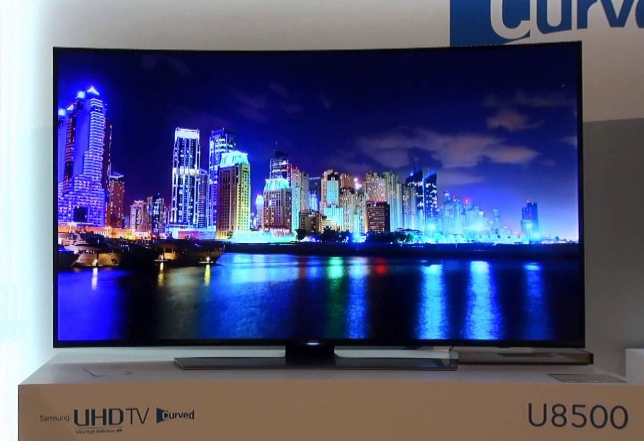 Samsung 55HU8500 (3)