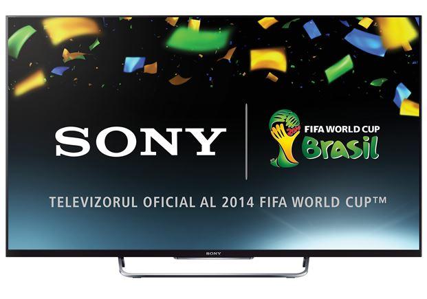Sony 50W805 (1)