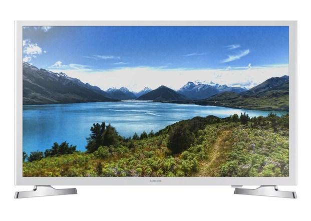 Samsung 32J4510 (1)
