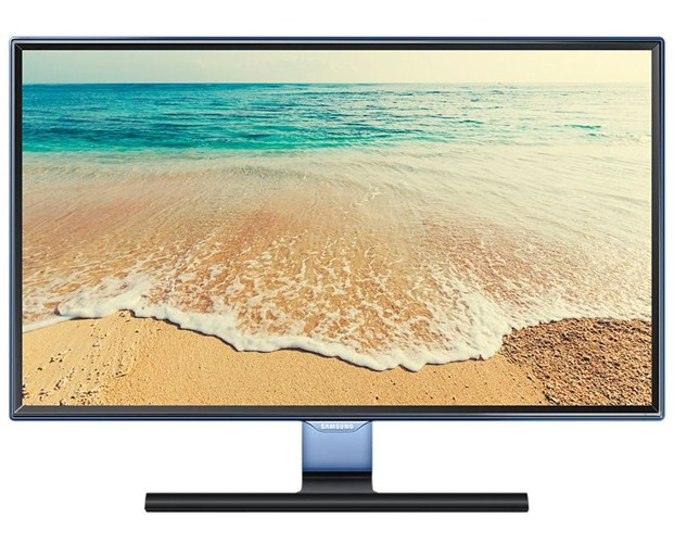 Samsung LT24E390EW (1)
