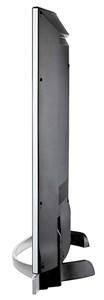 Horizon 55HL950U (3)