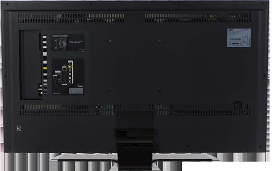 Samsung 48HU7500 (2)