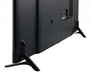 LG 32LB550B (1)
