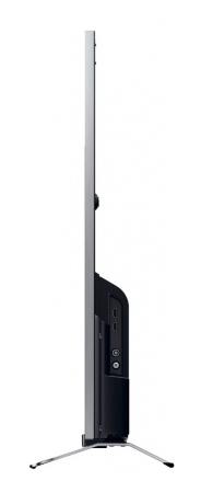 Sony 42W656 (4)