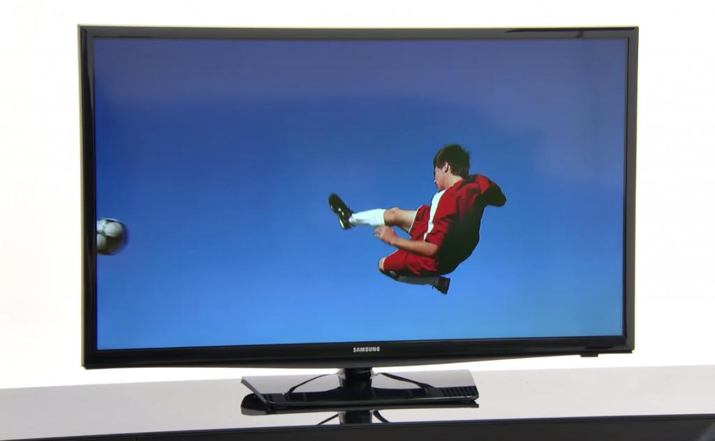 Samsung 32H4000 (1)