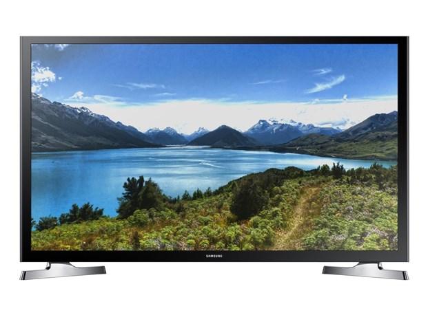 Samsung 32J4500 Smart TV (1)