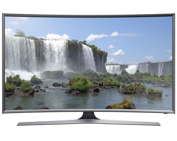 Samsung 48J6300 TV (1)