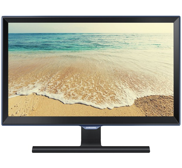 Samsung LT22E390EW (1)