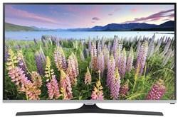Samsung-32J5100-e1454165377620