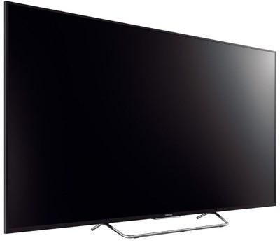 Sony 65W859C