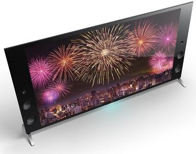 Sony 65X9305C (3)