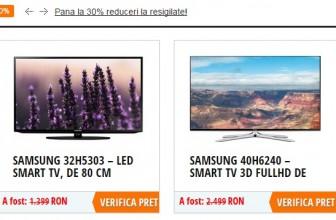 Televizor ieftin – Cum sa alegi un tv ieftin?